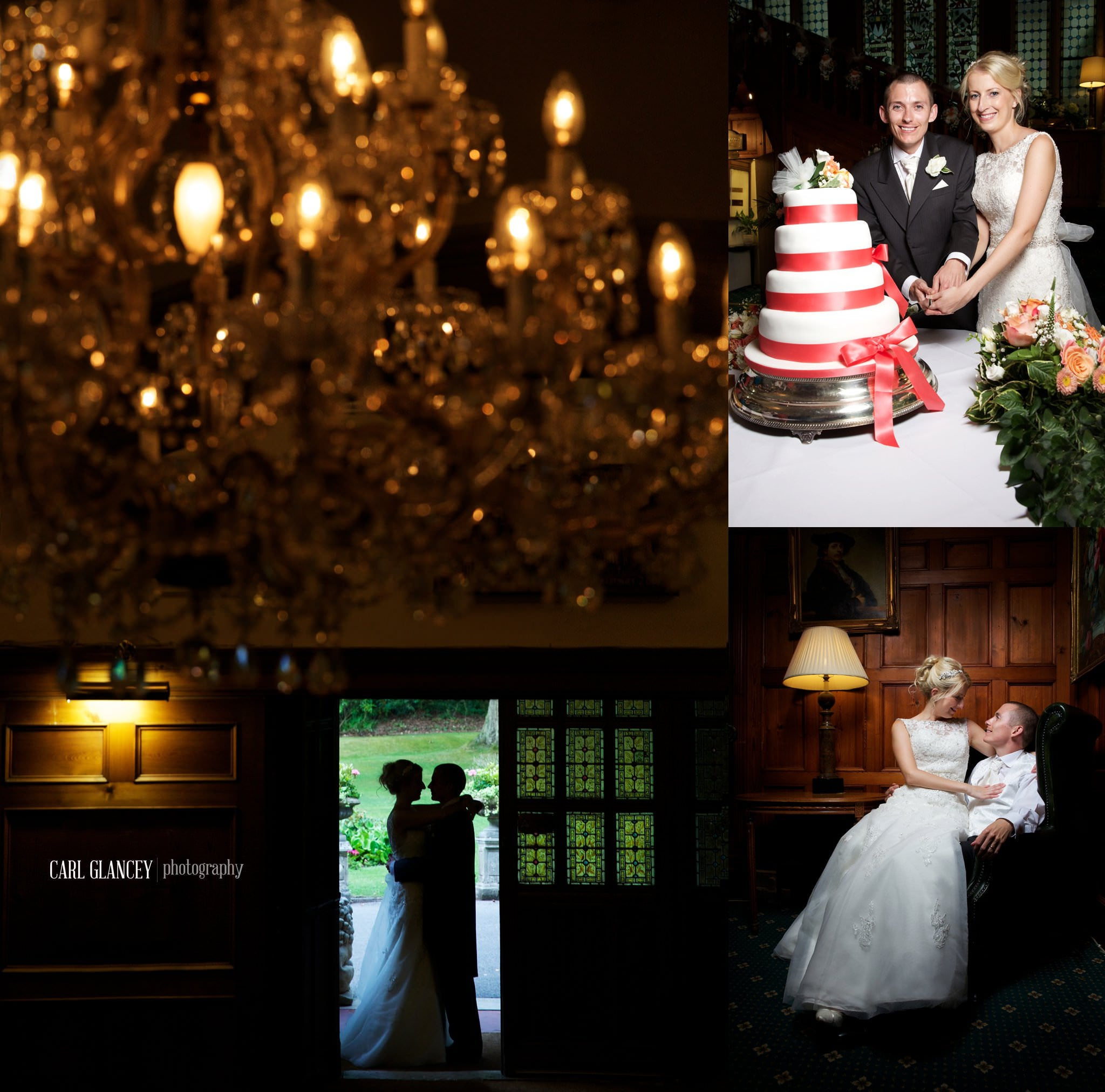 Image Result For Wedding Photographer Prices