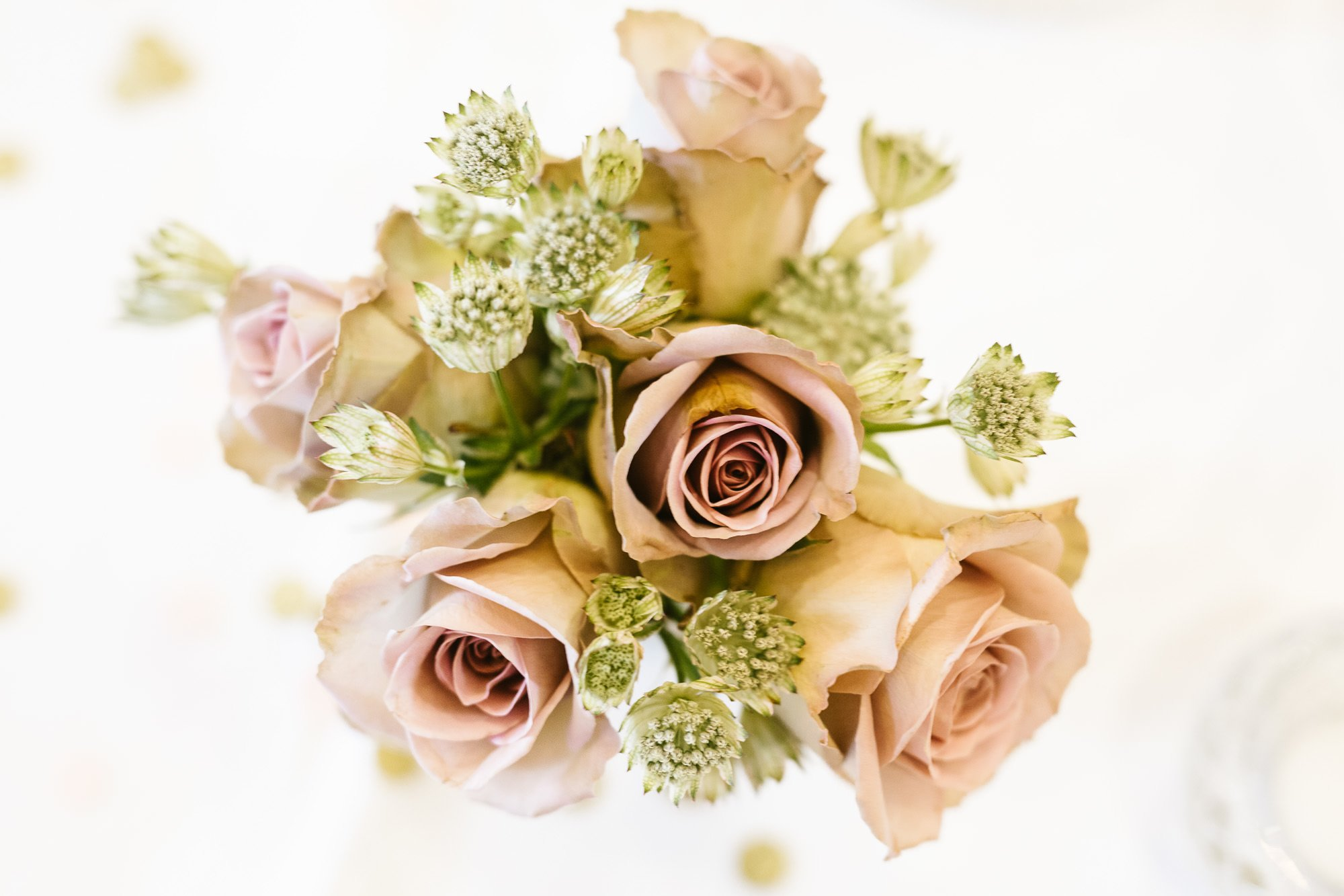 The Bingham Wedding Photography - Jenny and Steve 4