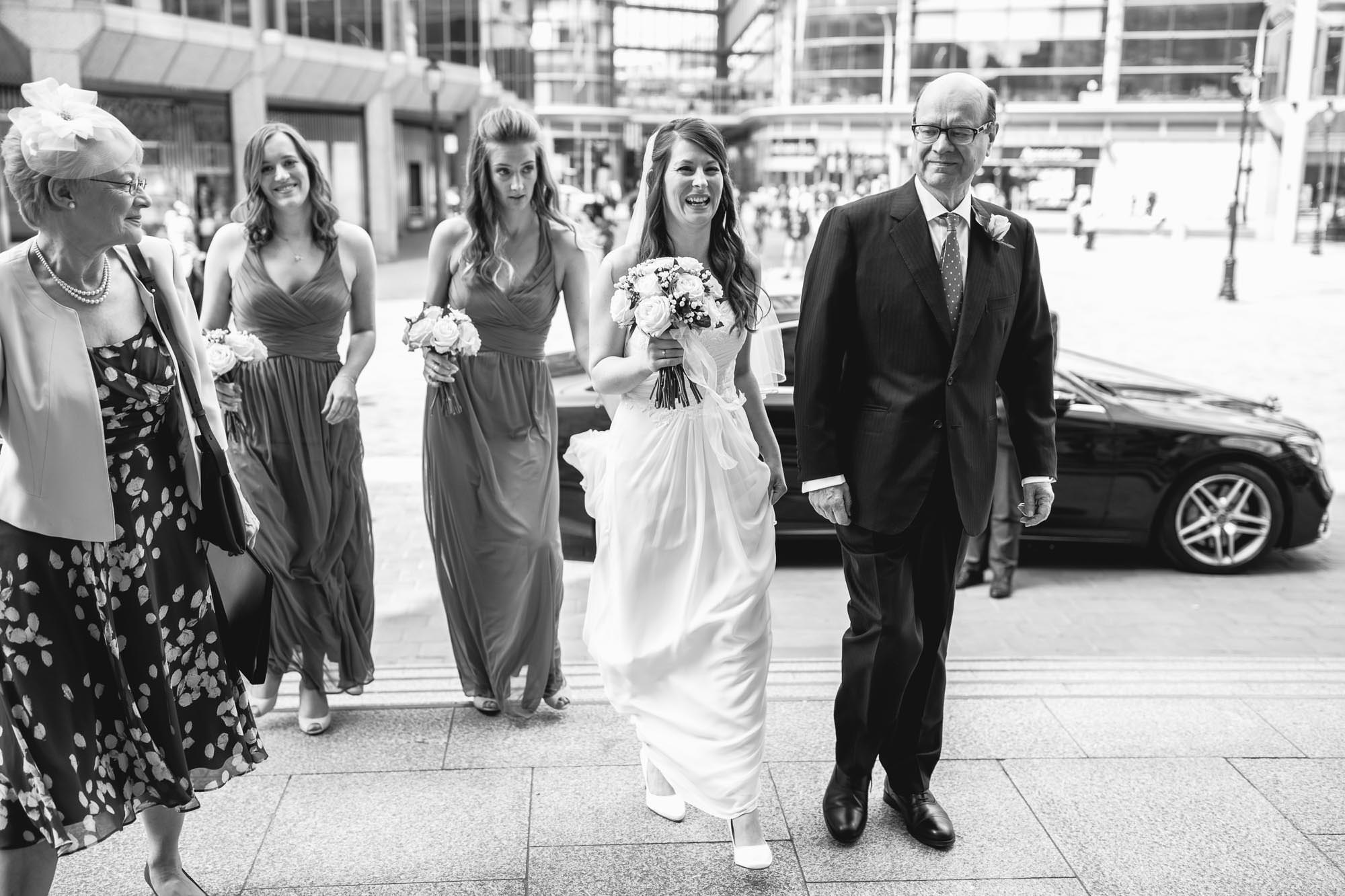 The Amadeus Wedding Photography - David and Lizzie 19