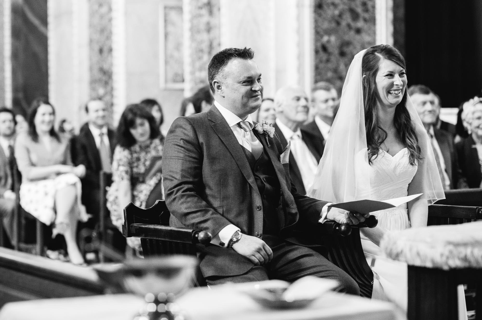 The Amadeus Wedding Photography - David and Lizzie 24