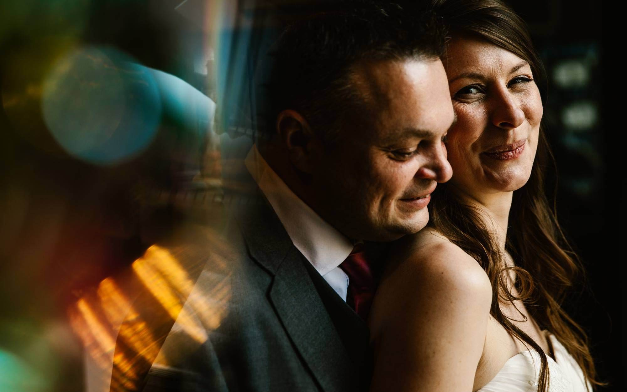 The Amadeus Wedding Photography - David and Lizzie 42