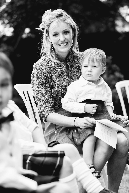 A Surrey Garden Wedding - Natalie and Nick 31