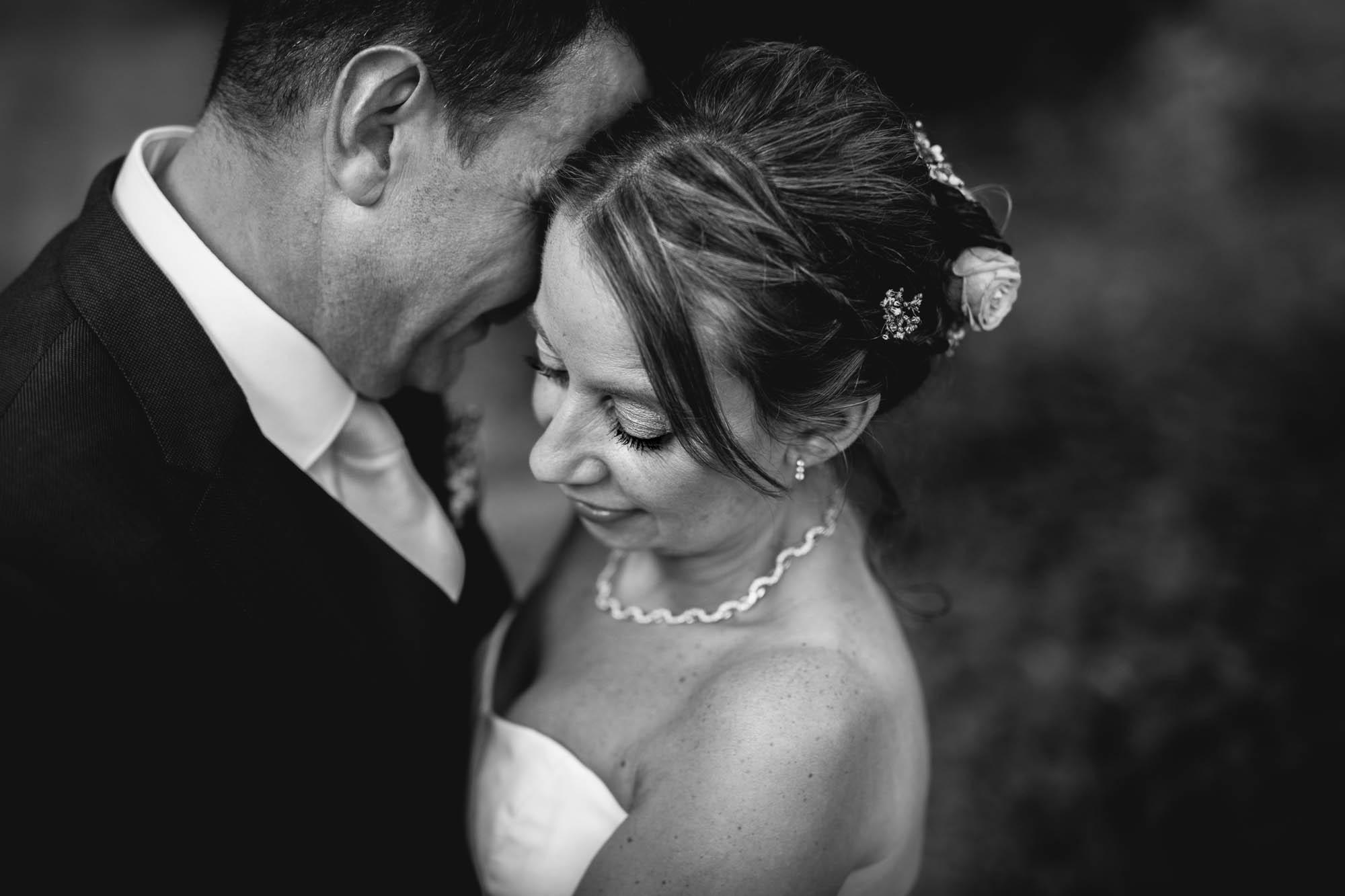 Lythe Hill Hotel Wedding Photography - Gavin and Fiona 20