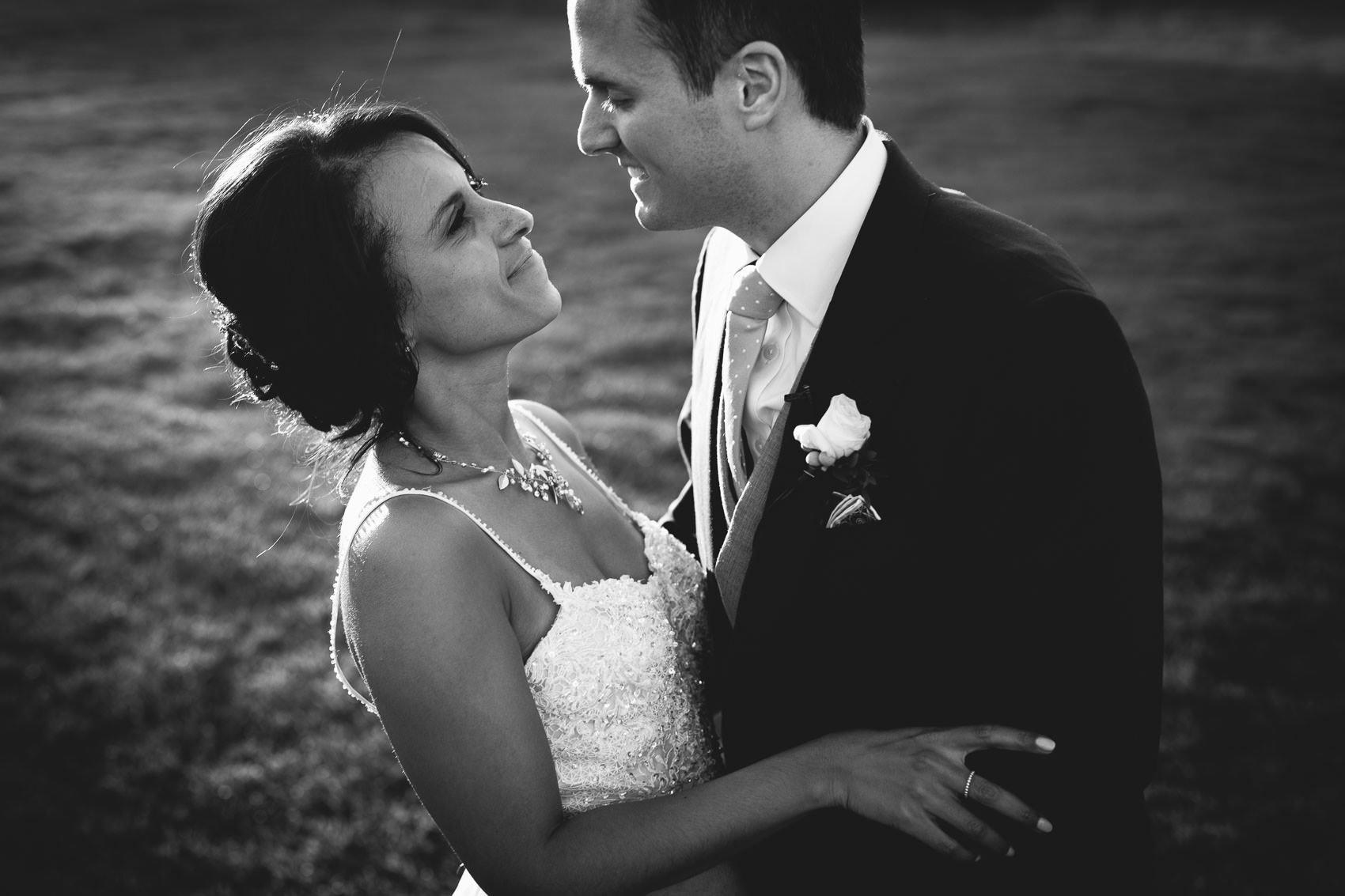 Beautiful Addington Palace Wedding Photography - Mark and Taya 77