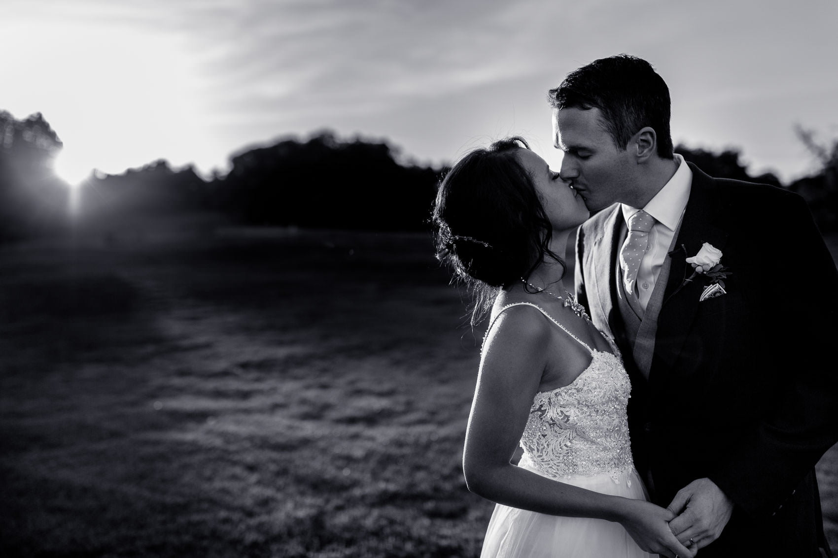 Beautiful Addington Palace Wedding Photography - Mark and Taya 78