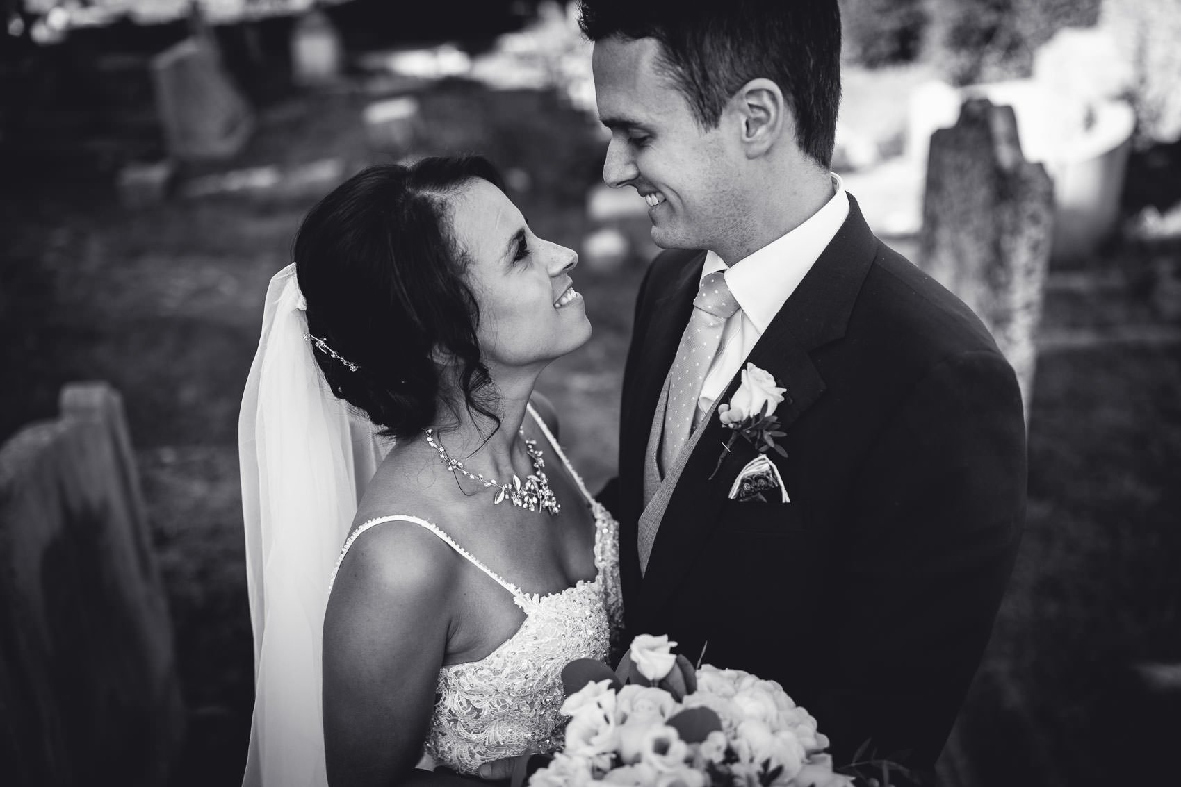 Beautiful Addington Palace Wedding Photography - Mark and Taya 40