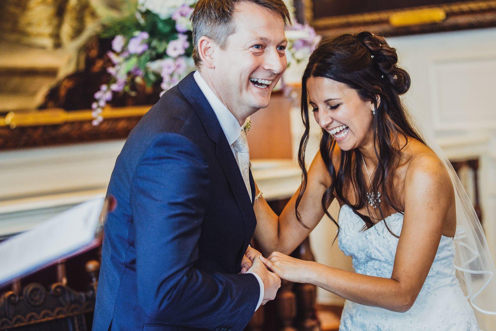 Windsor Guildhall Wedding Photography