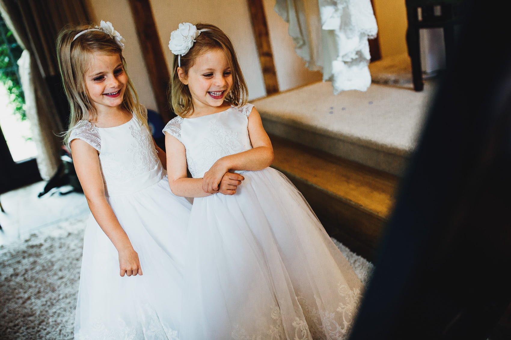 Rivervale Barn Wedding Photographer - Oli and Leyla 12