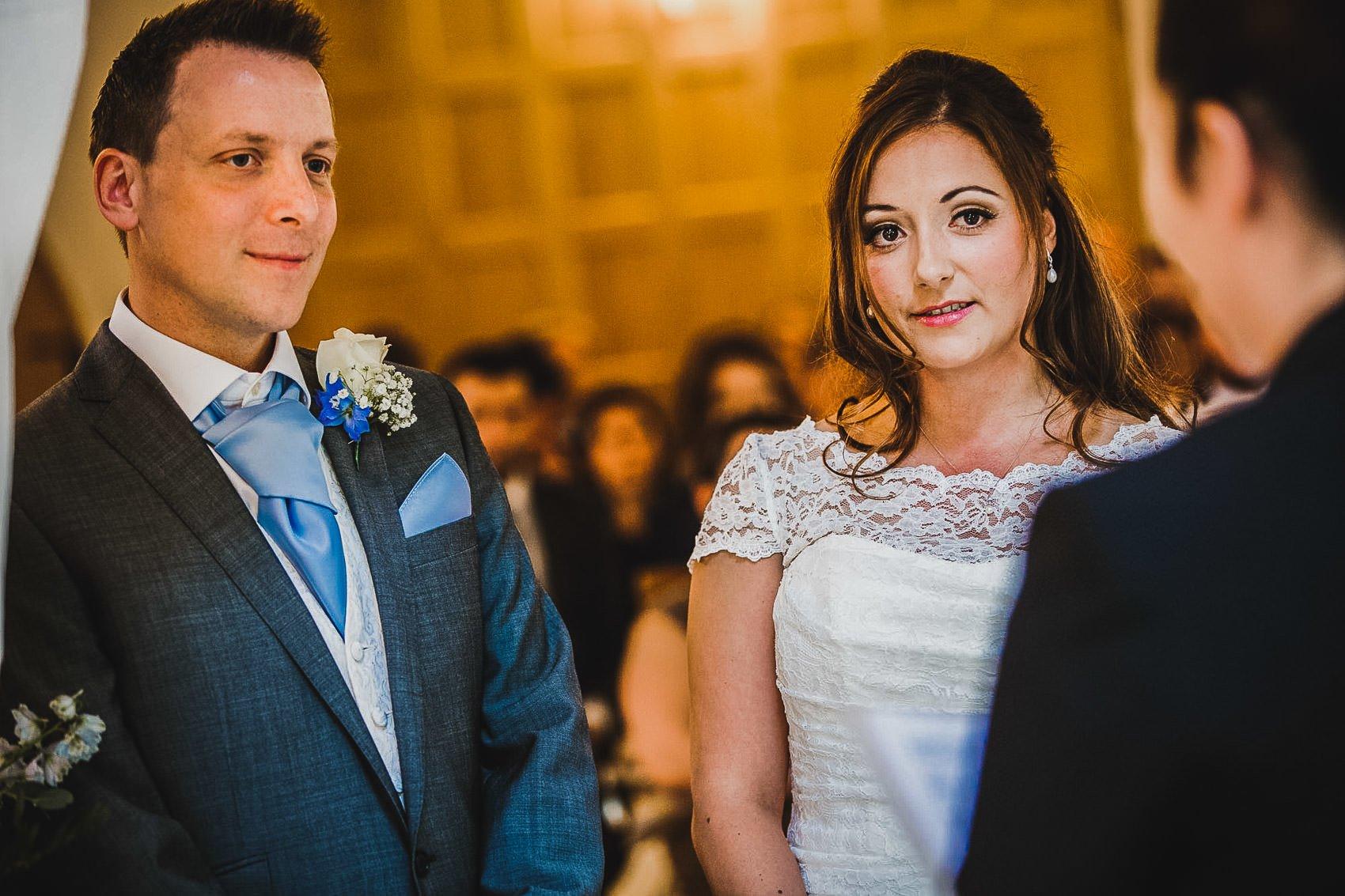 Rivervale Barn Wedding Photographer - Oli and Leyla 20