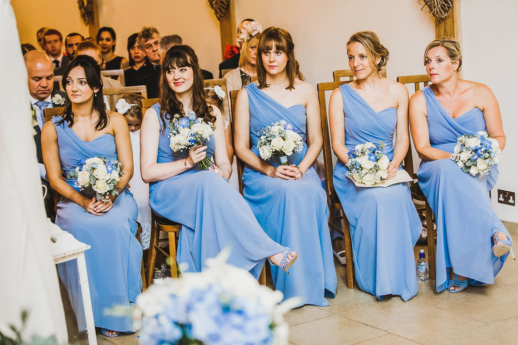Rivervale Barn Wedding Photographer - Oli and Leyla 19