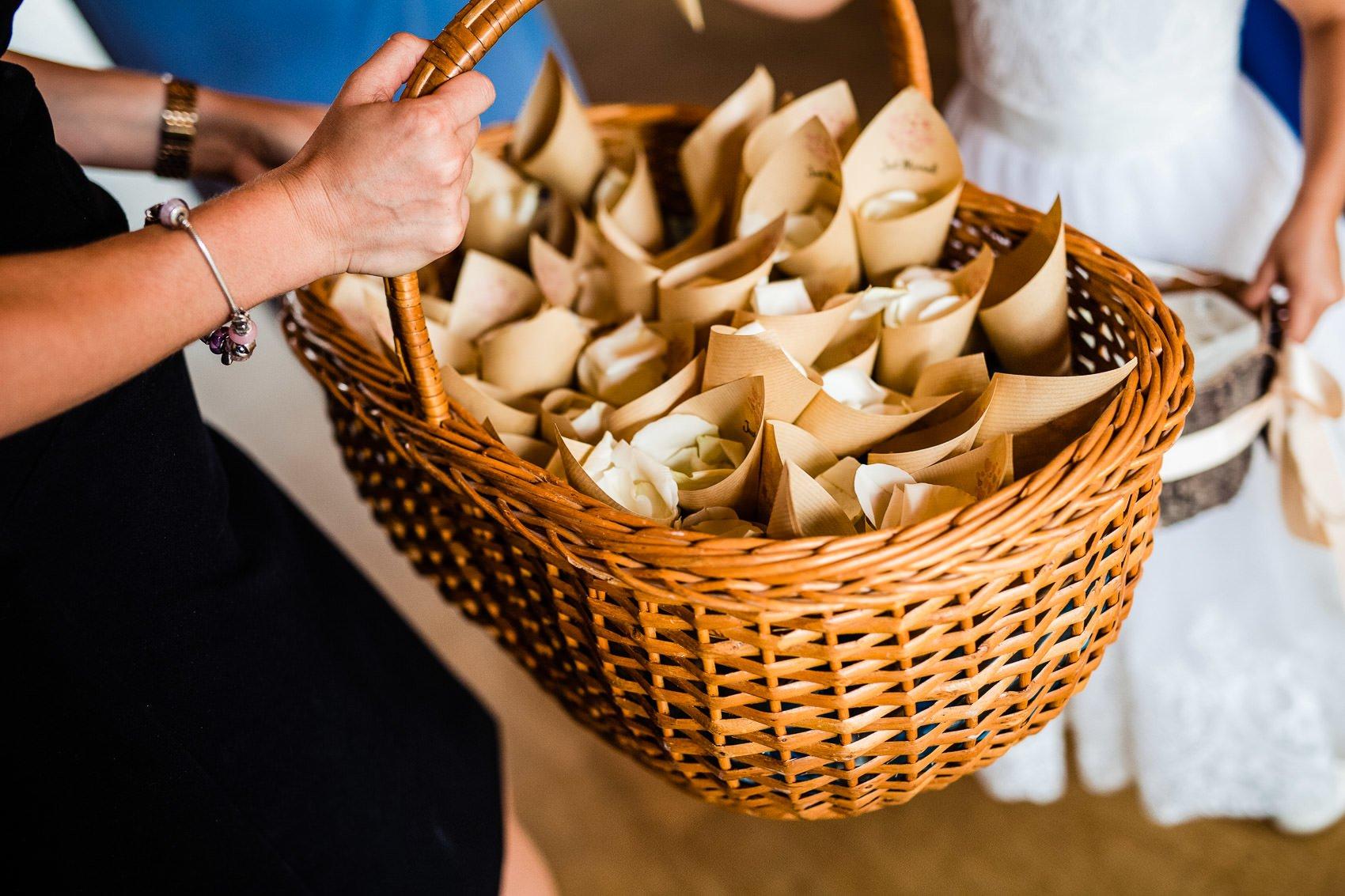 Rivervale Barn Wedding Photographer - Oli and Leyla 21