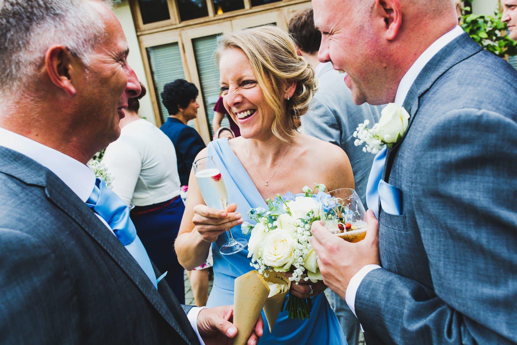 Rivervale Barn Wedding Photographer - Oli and Leyla 24