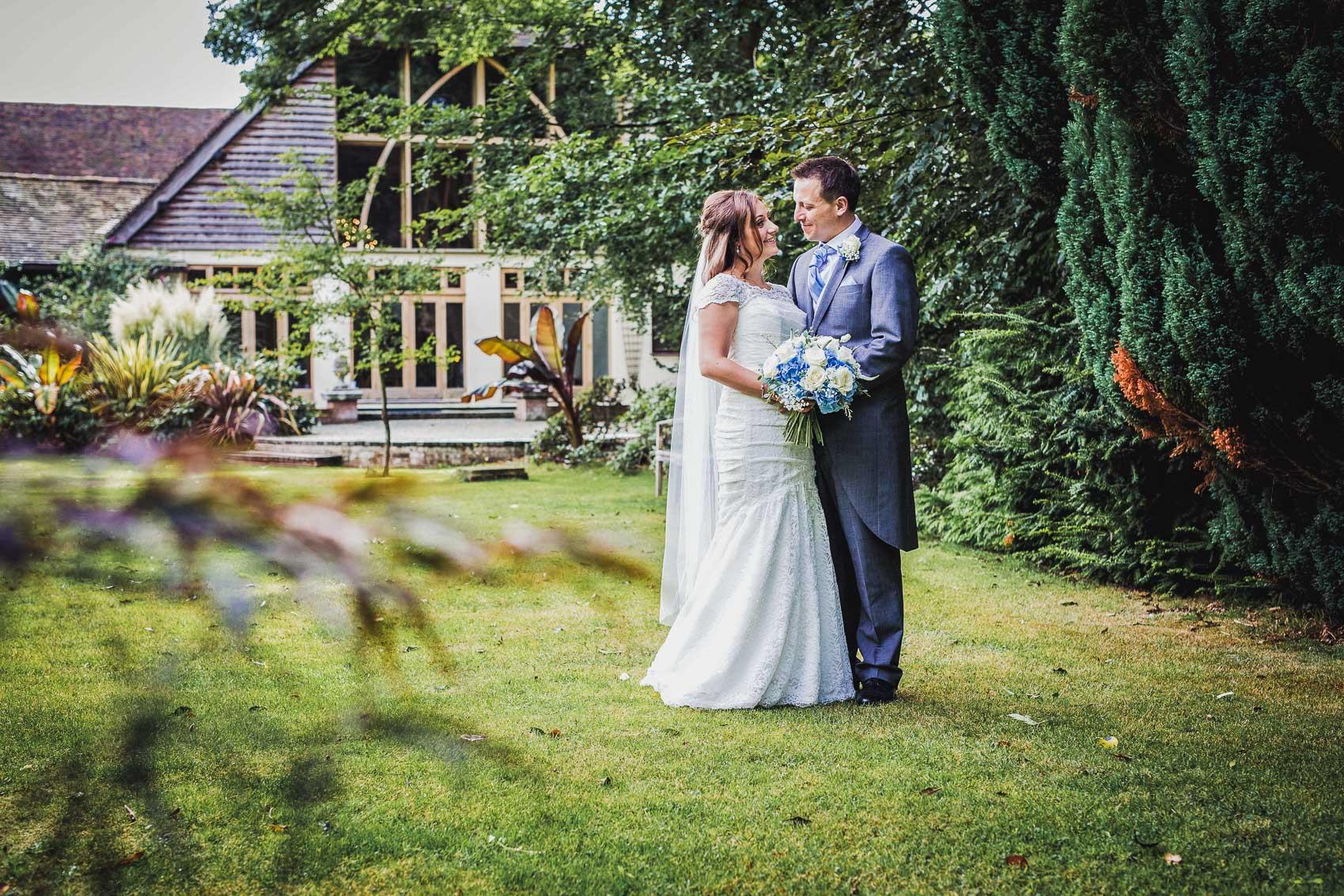 Rivervale Barn Wedding Photographer - Oli and Leyla 31