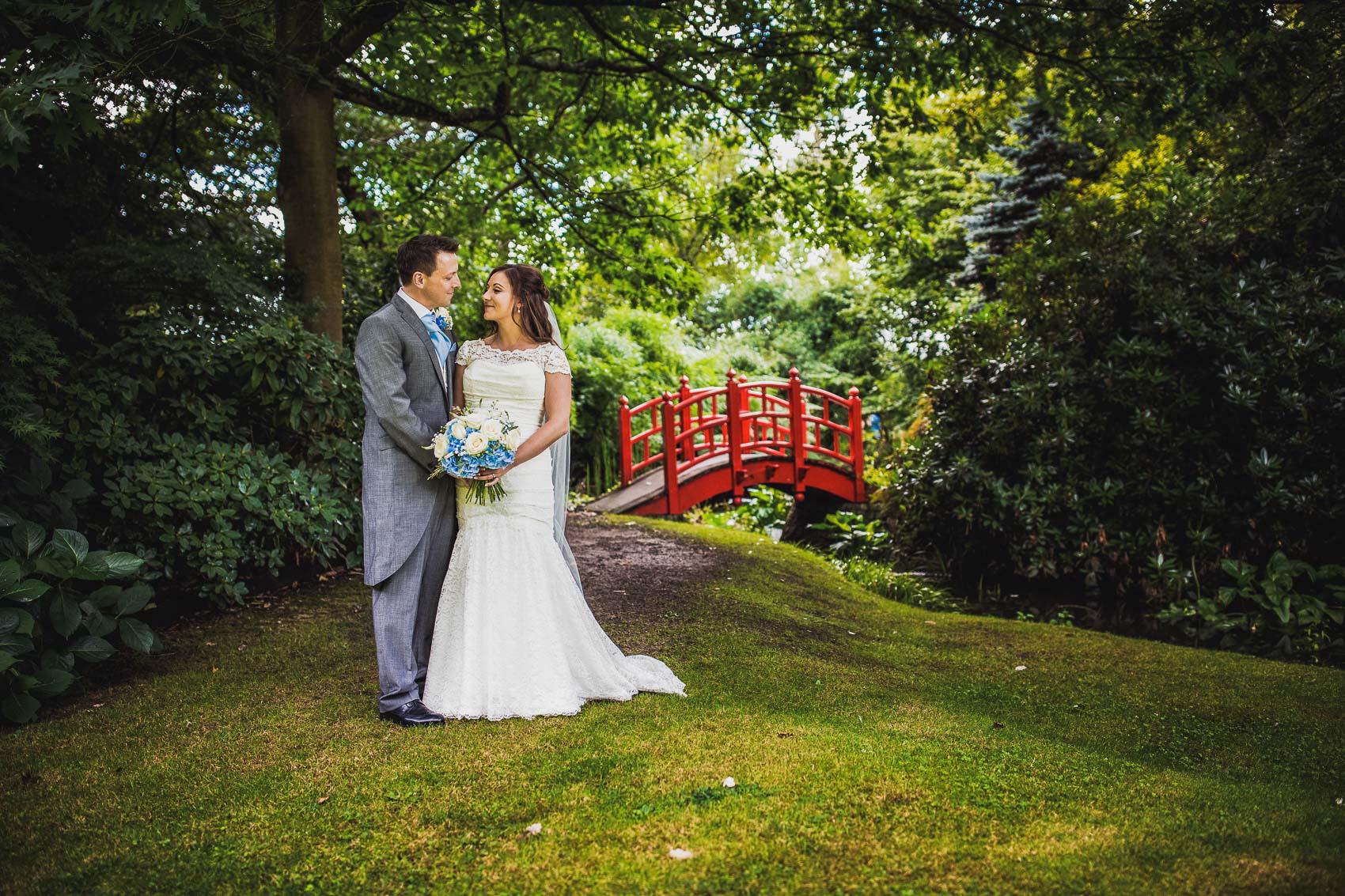 Rivervale Barn Wedding Photographer - Oli and Leyla 34