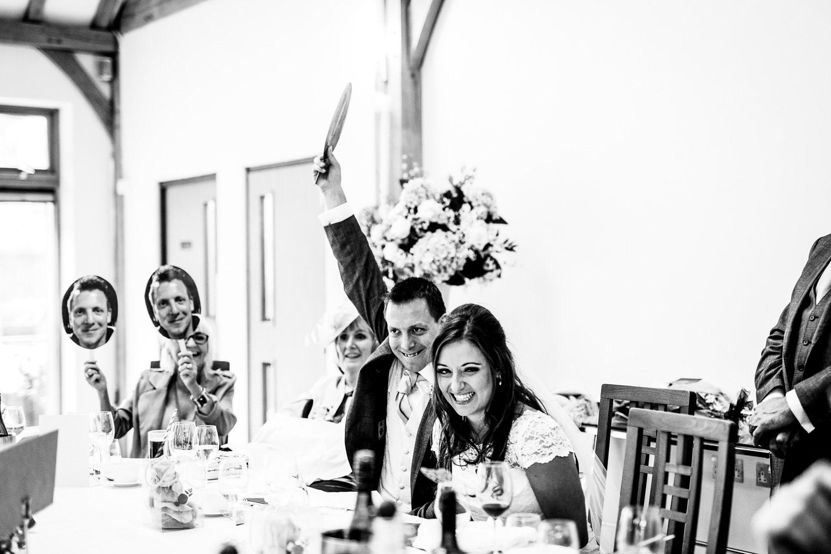 Rivervale Barn Wedding Photographer - Oli and Leyla 39