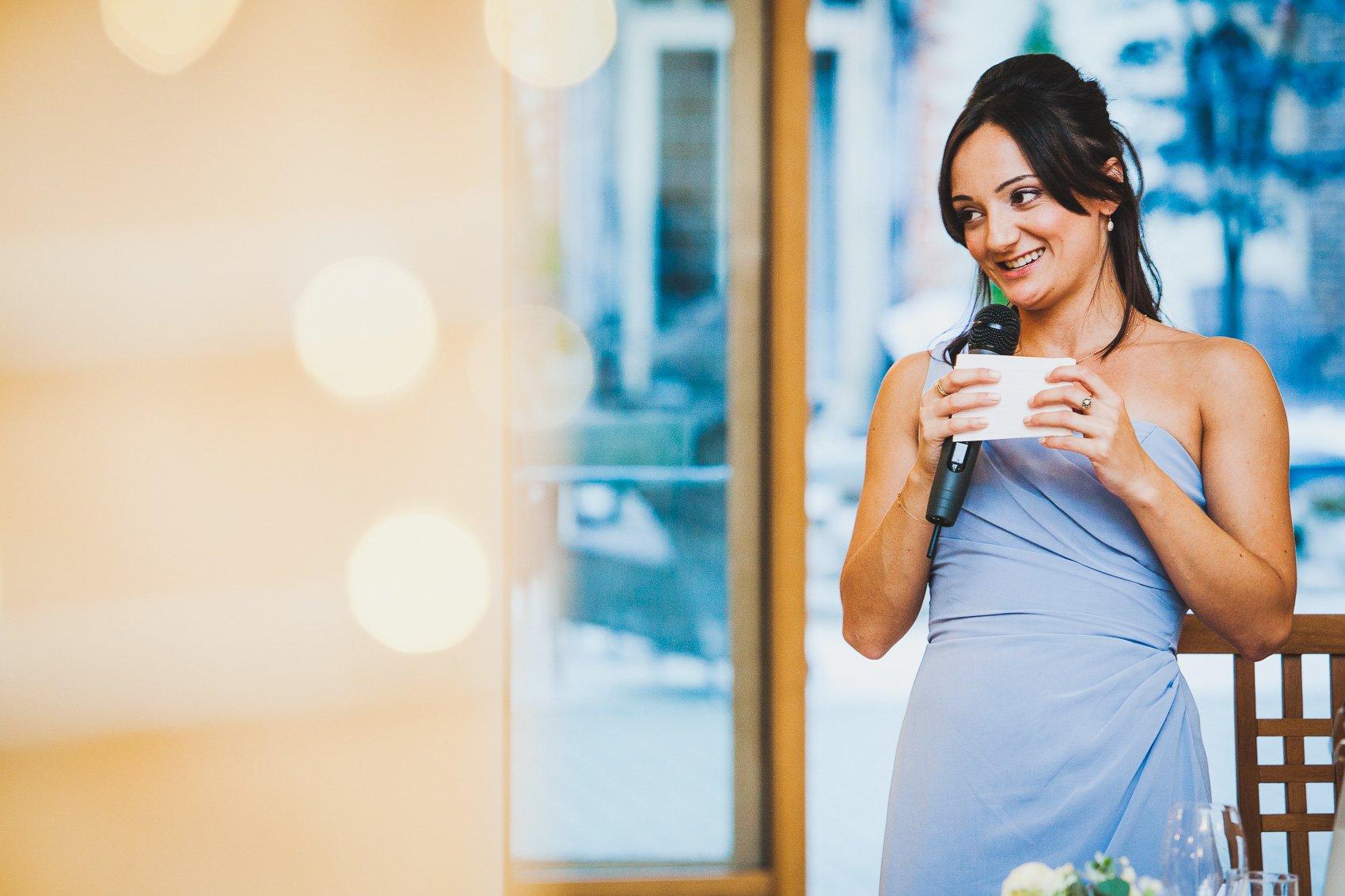Rivervale Barn Wedding Photographer - Oli and Leyla 40