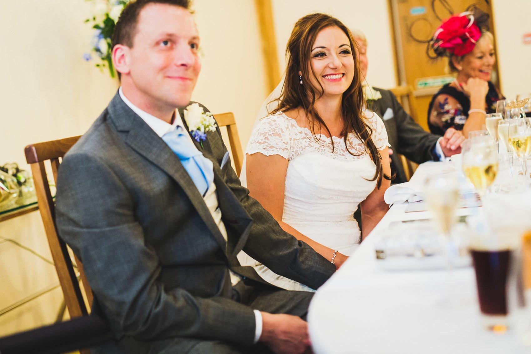 Rivervale Barn Wedding Photographer - Oli and Leyla 42