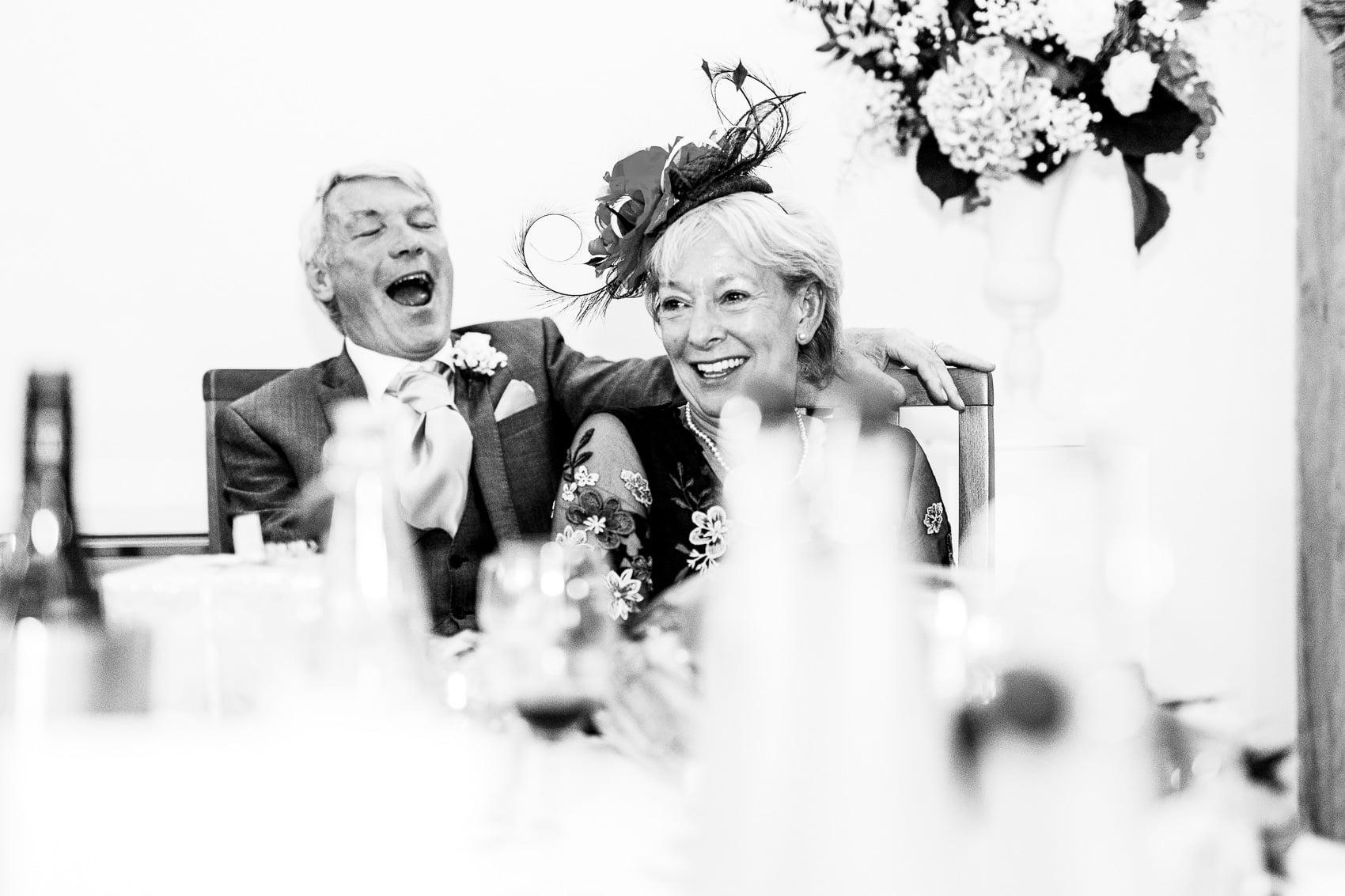 Rivervale Barn Wedding Photographer - Oli and Leyla 41