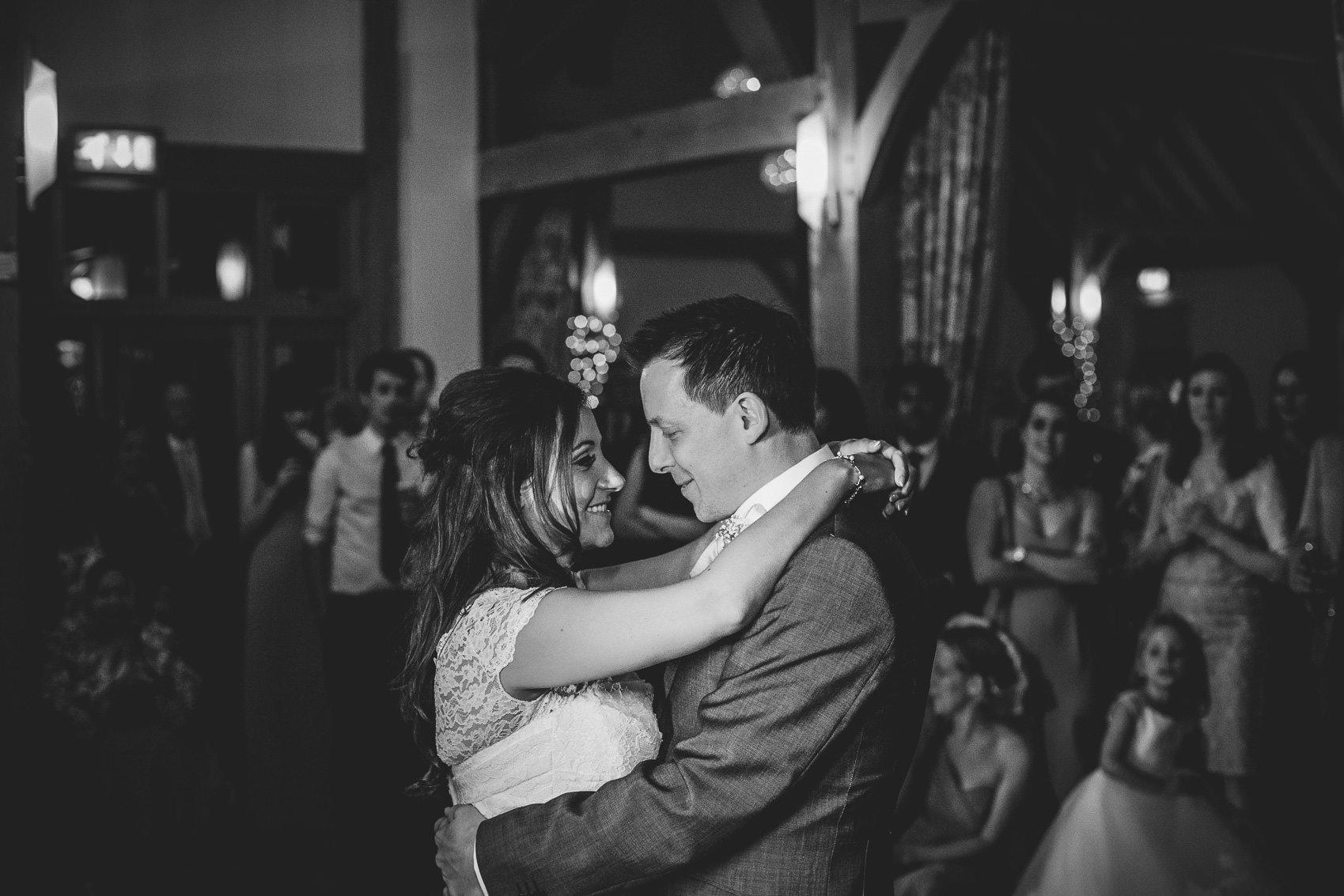 Rivervale Barn Wedding Photographer - Oli and Leyla 44