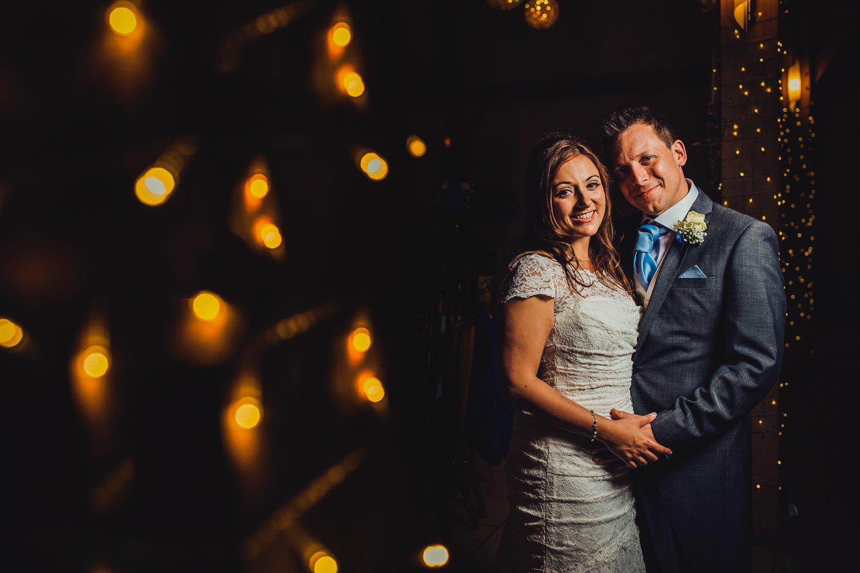 Rivervale Barn Wedding Photographer - Oli and Leyla 50