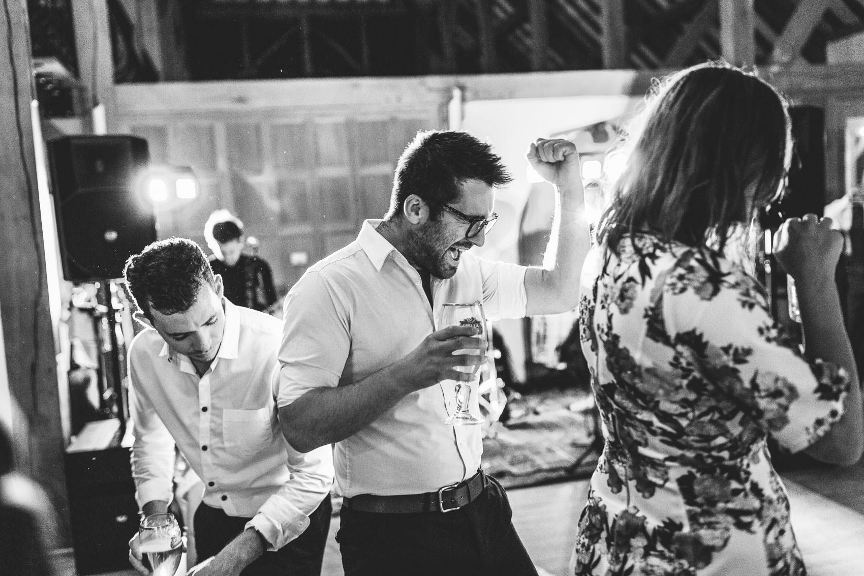 Rivervale Barn Wedding Photographer - Oli and Leyla 49