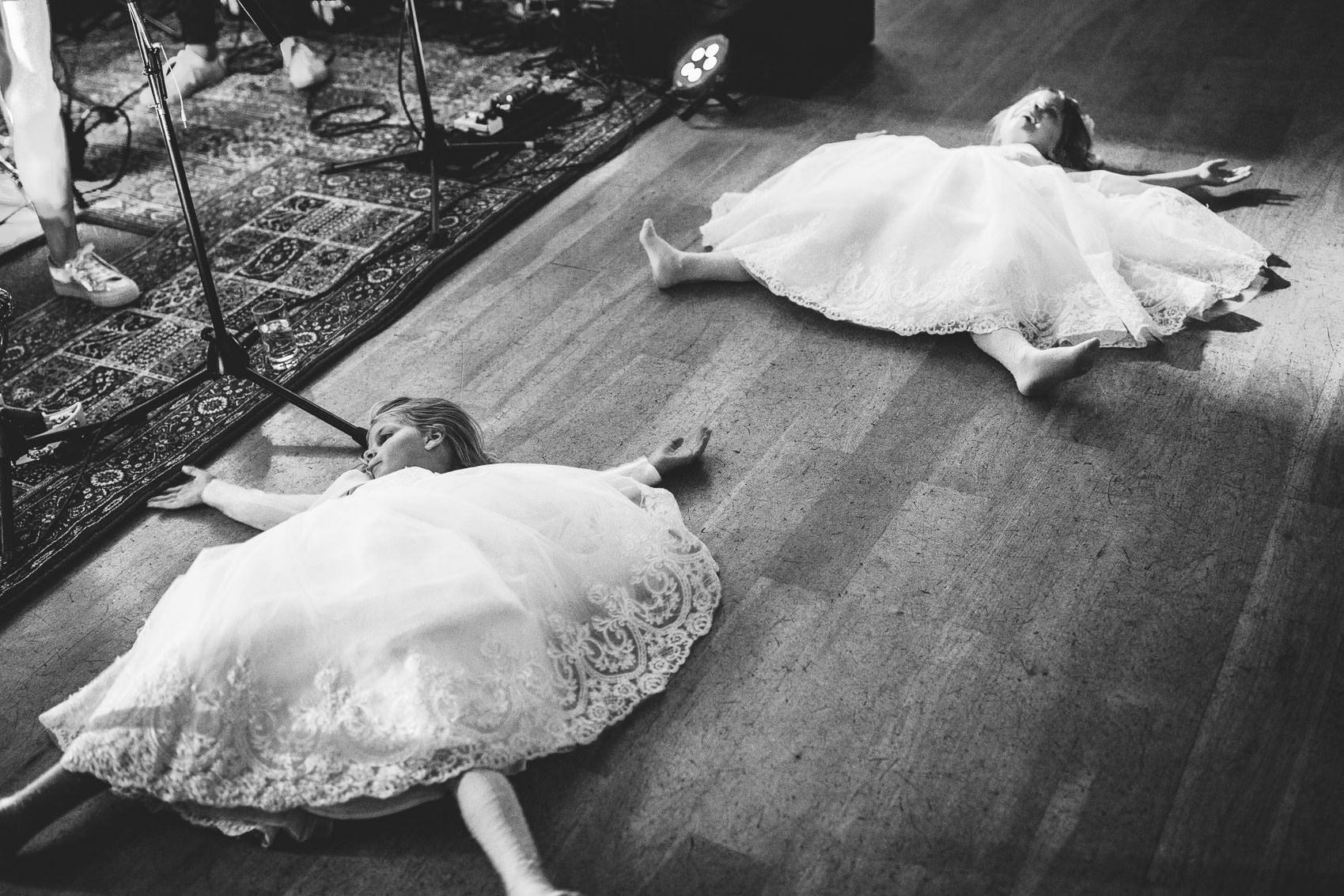 Rivervale Barn Wedding Photographer - Oli and Leyla 46