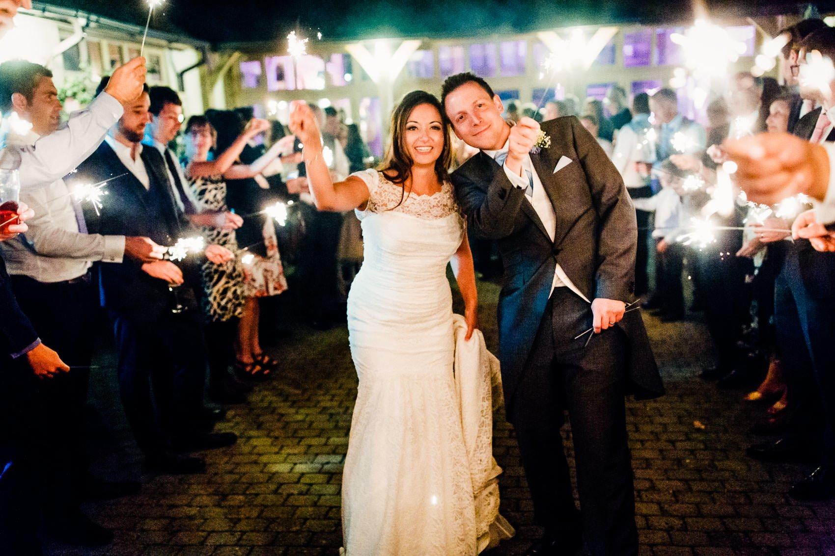 Rivervale Barn Wedding Photographer - Oli and Leyla 51