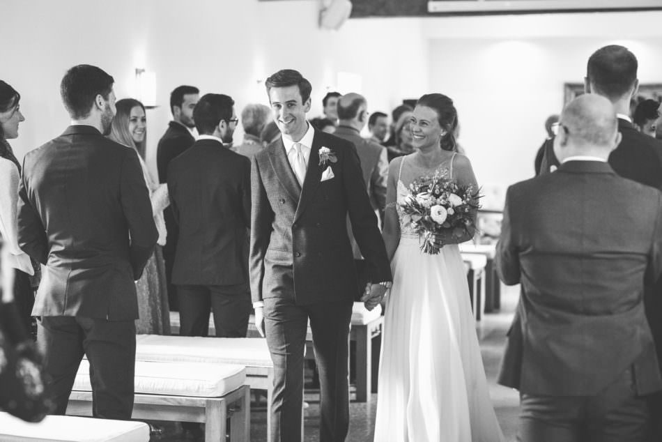 Southend Barns Wedding Photography - Anna and Adam 8