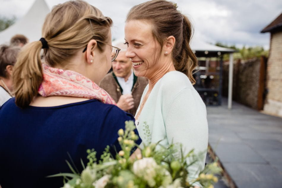 Southend Barns Wedding Photography - Anna and Adam 20