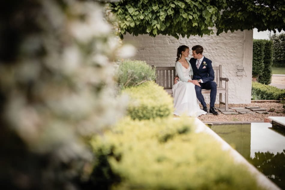 Southend Barns Wedding Photography - Anna and Adam 36
