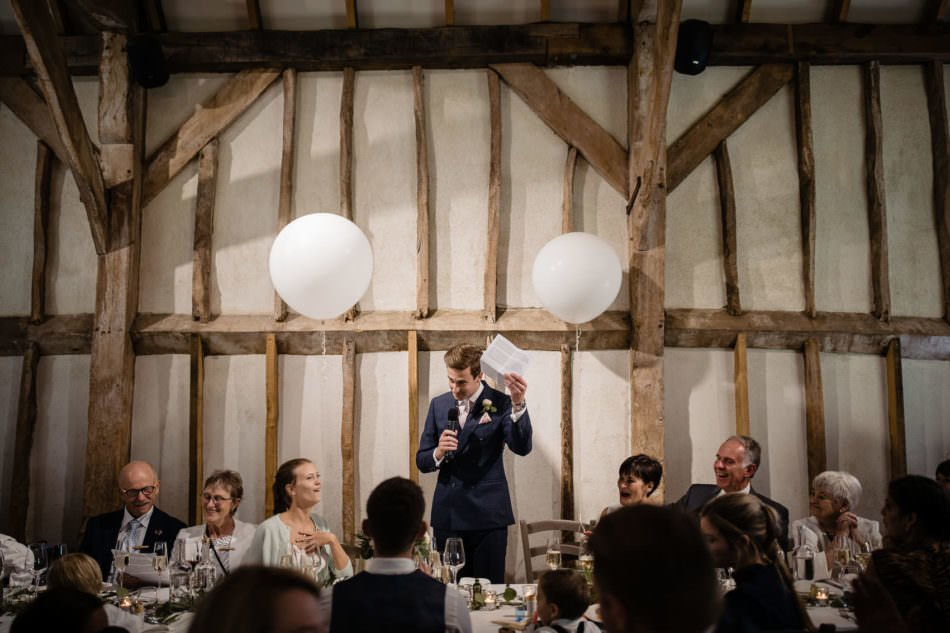 Southend Barns Wedding Photography - Anna and Adam 38