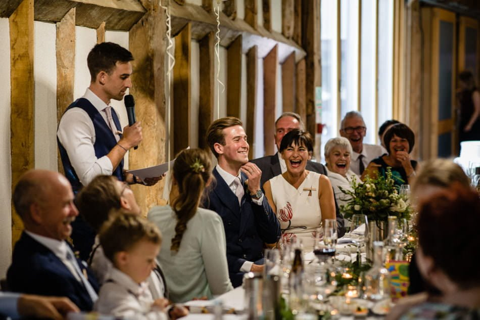 Southend Barns Wedding Photography - Anna and Adam 40