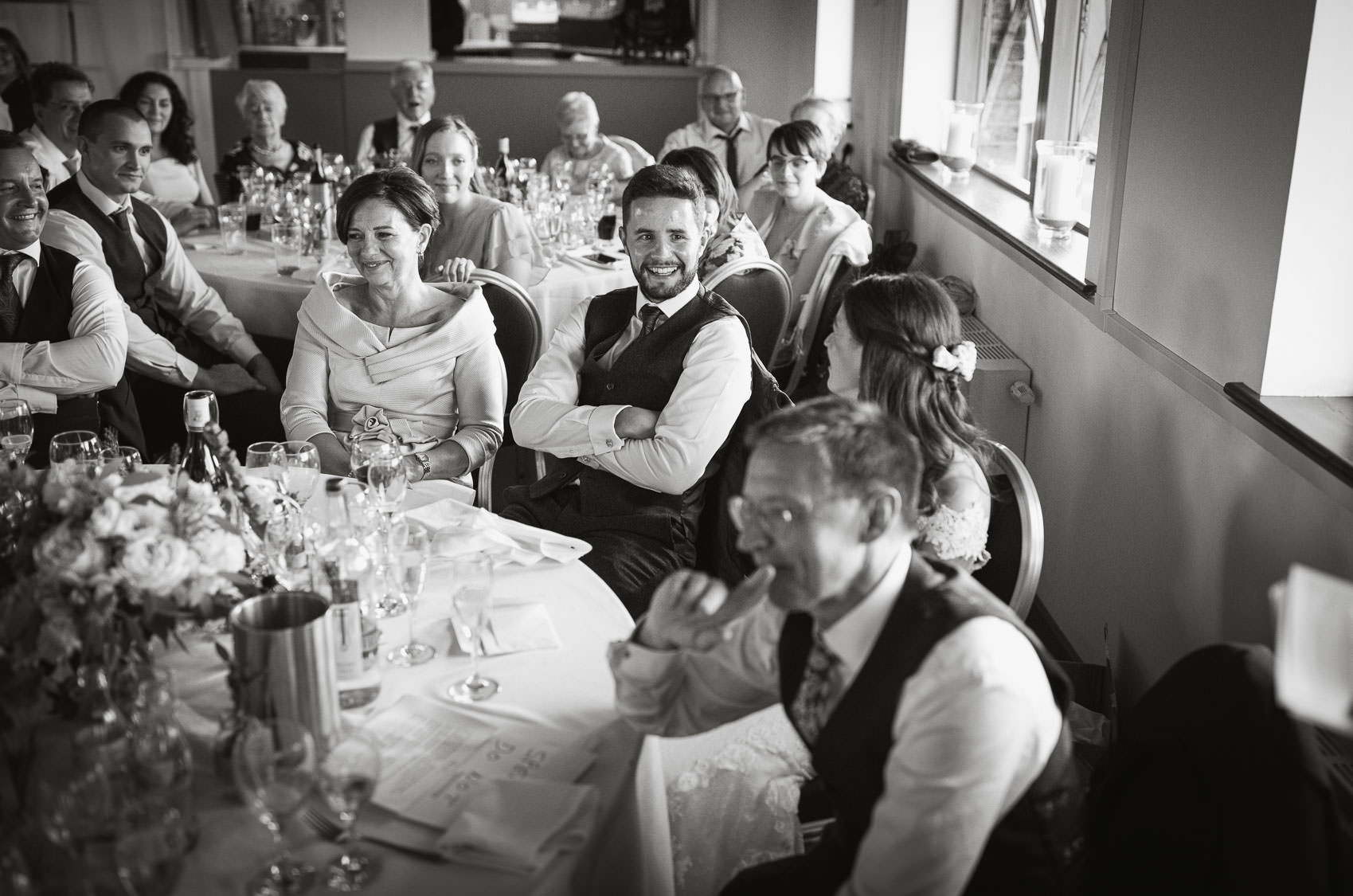 London Wetlands Centre Wedding Photography - Olivia and Matt 77