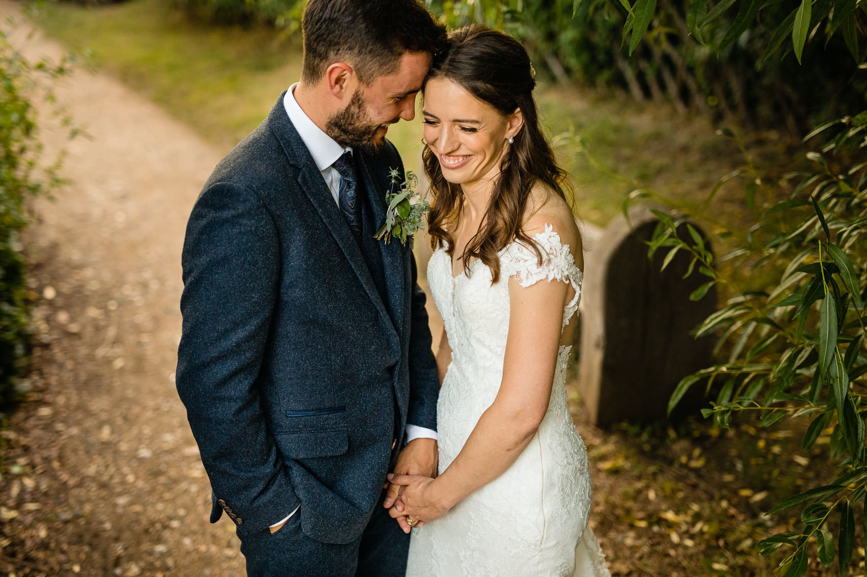 wedding photography London Wetlands Centre