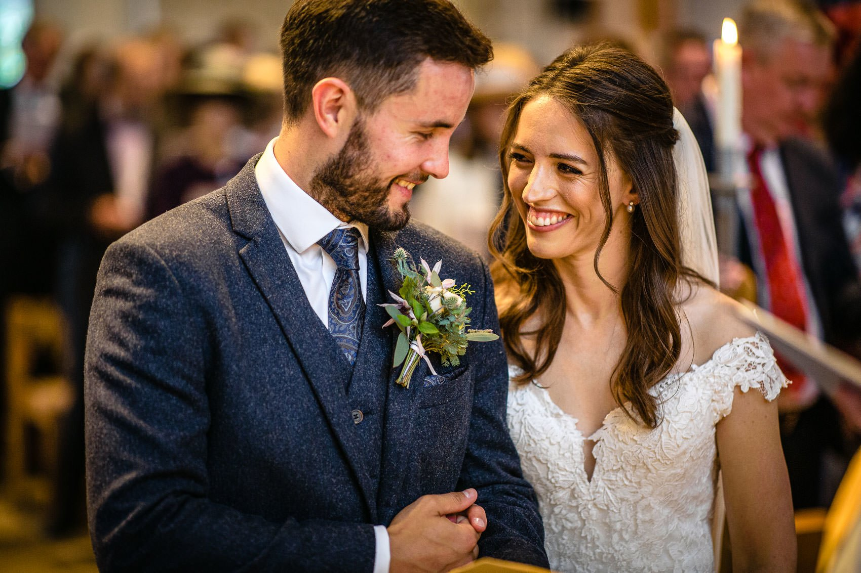London Wetlands Centre Wedding Photography - Olivia and Matt 38