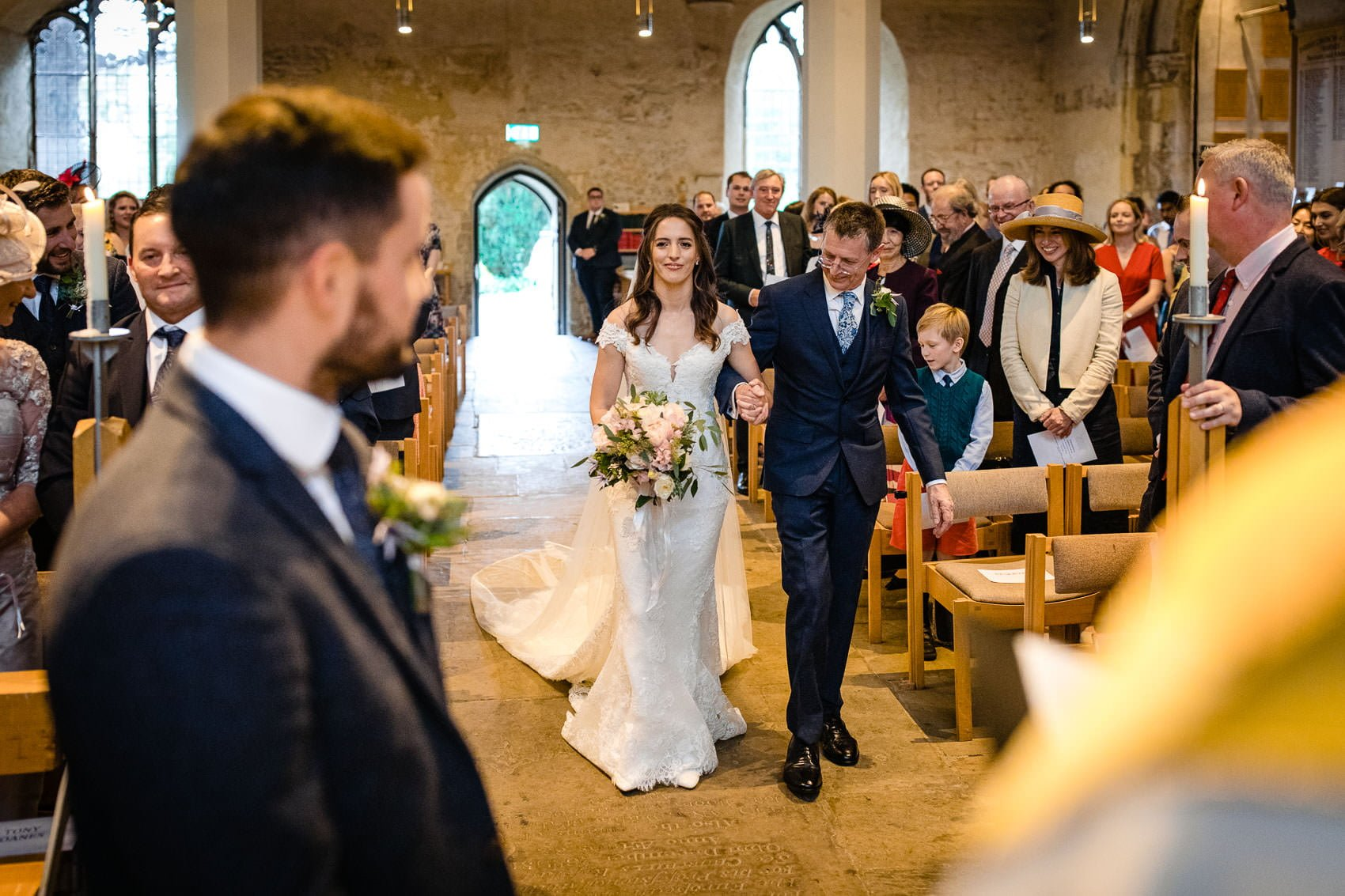 London Wetlands Centre Wedding Photography - Olivia and Matt 32