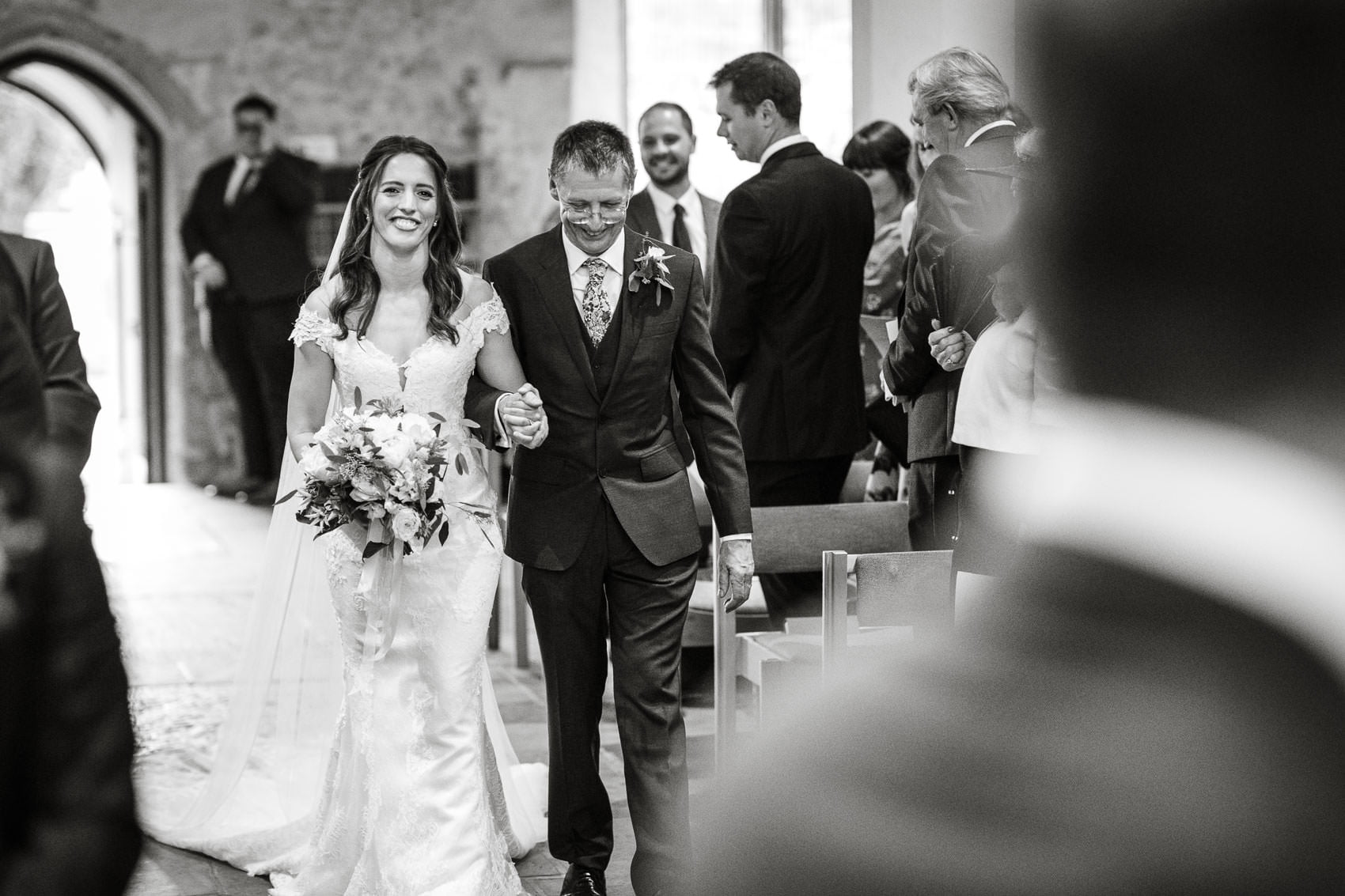 London Wetlands Centre Wedding Photography - Olivia and Matt 33