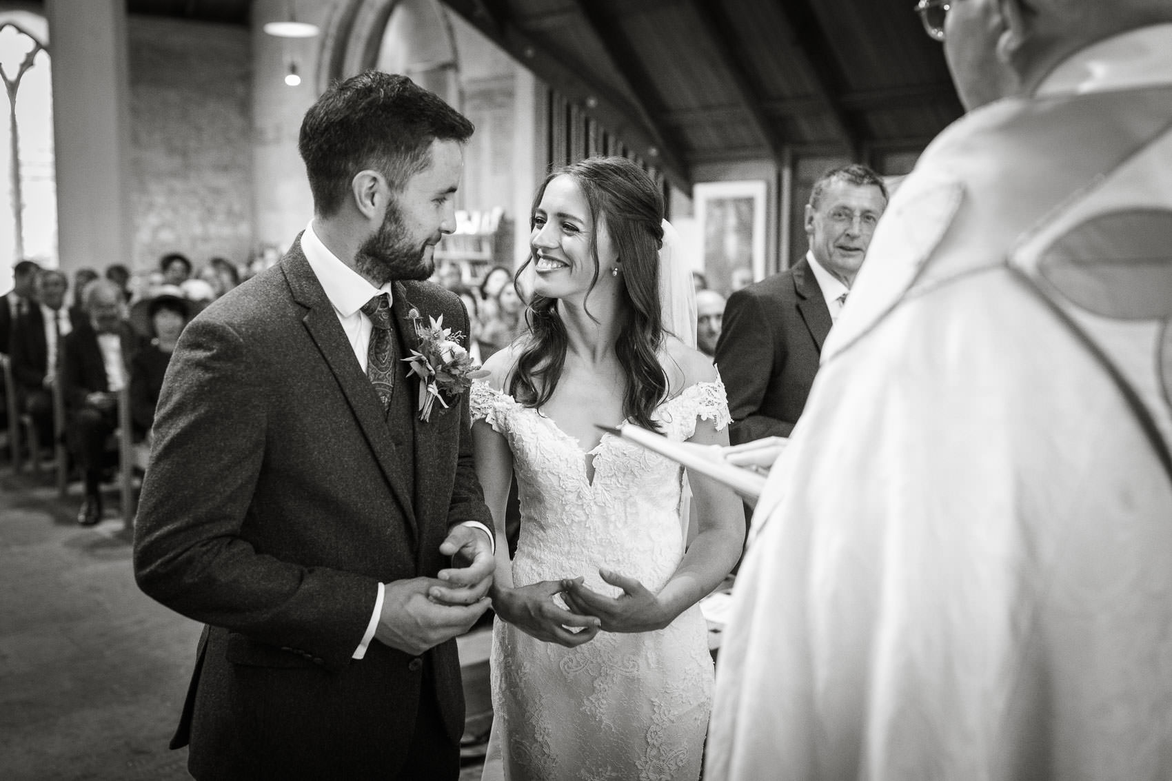 London Wetlands Centre Wedding Photography - Olivia and Matt 41