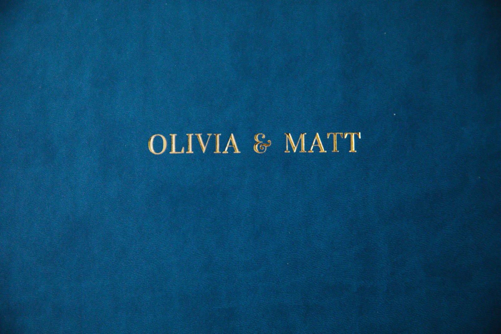 Wedding-Photographer-Surrey-Carl-Glancey-Folio-Wedding-Albums-12 7