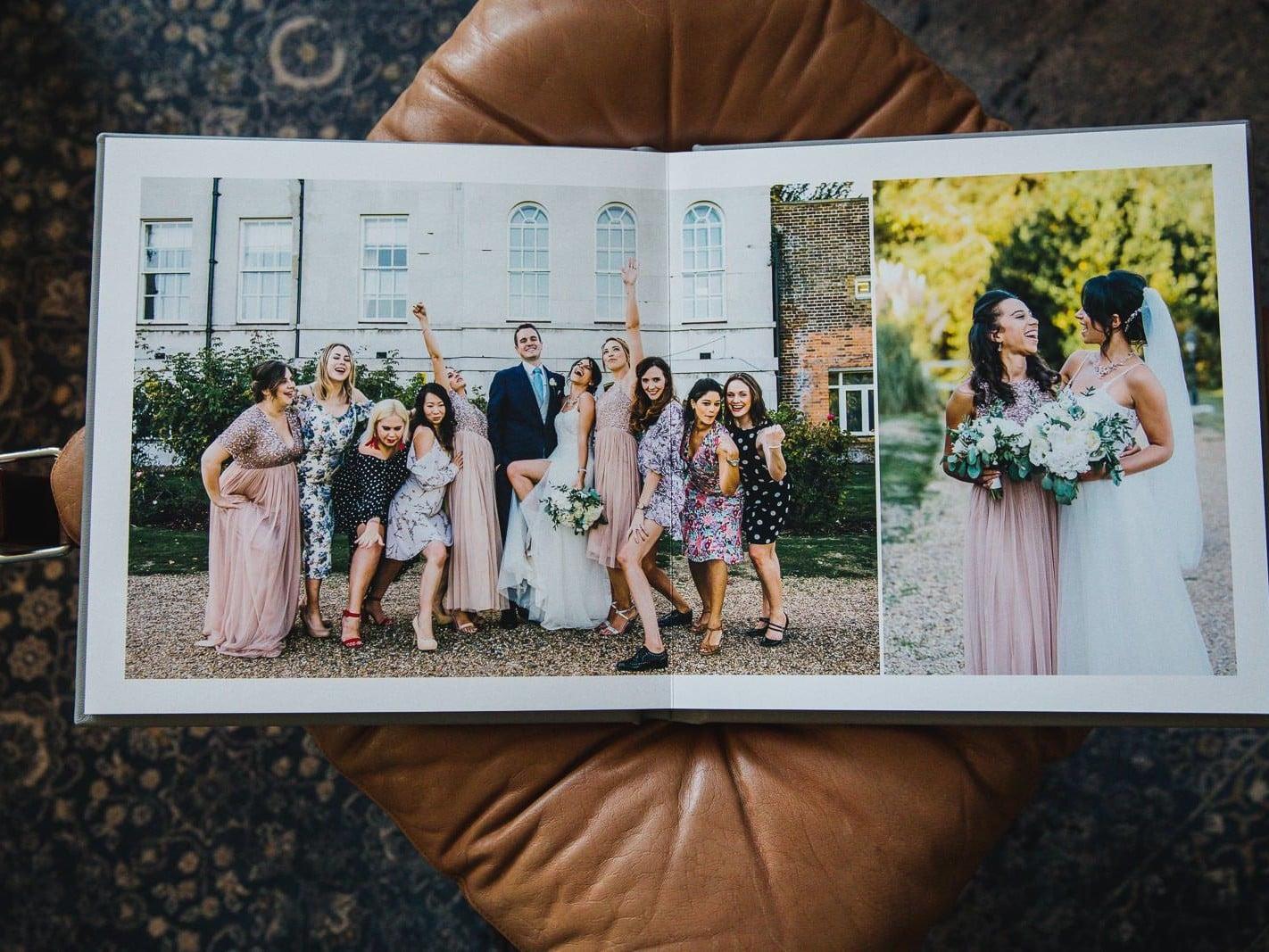Wedding-Photographer-Surrey-Carl-Glancey-Folio-Wedding-Albums-19 3