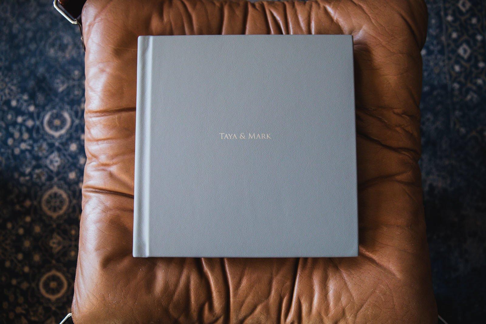 Wedding-Photographer-Surrey-Carl-Glancey-Folio-Wedding-Albums-8 2