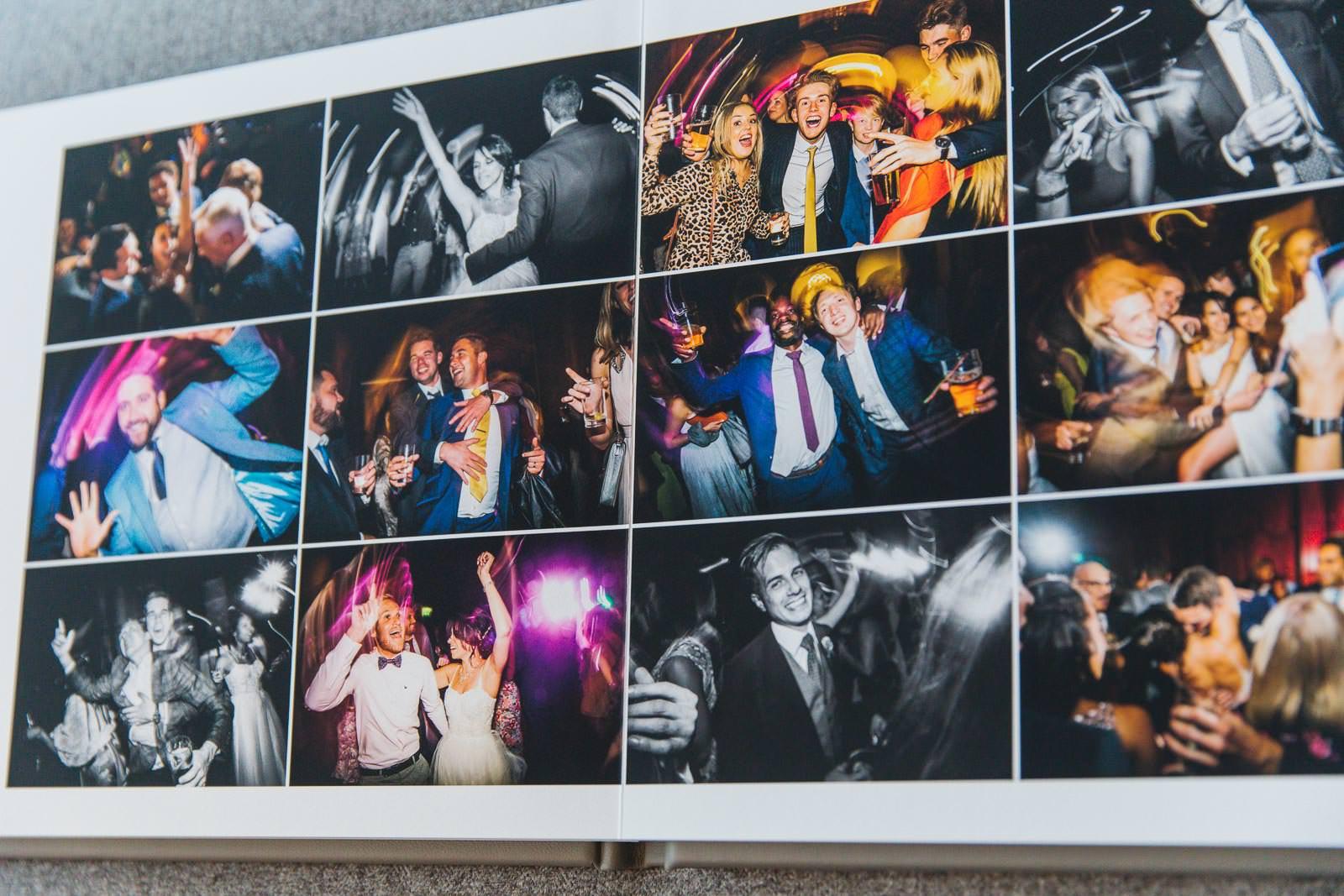 Wedding-Photographer-Surrey-Carl-Glancey-Photography-folio-albums-23 4