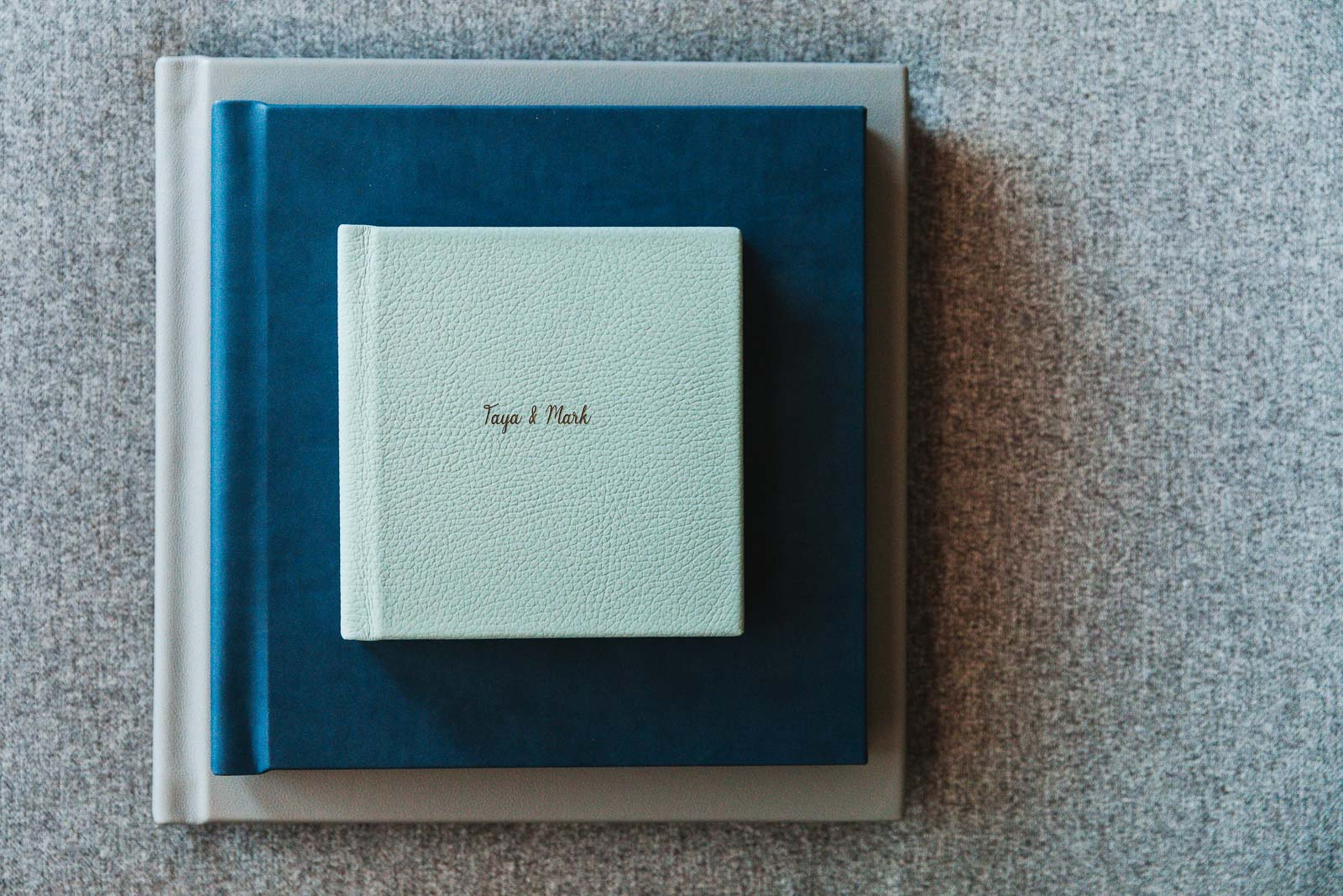 Wedding-Photographer-Surrey-Carl-Glancey-Photography-folio-albums-24 8