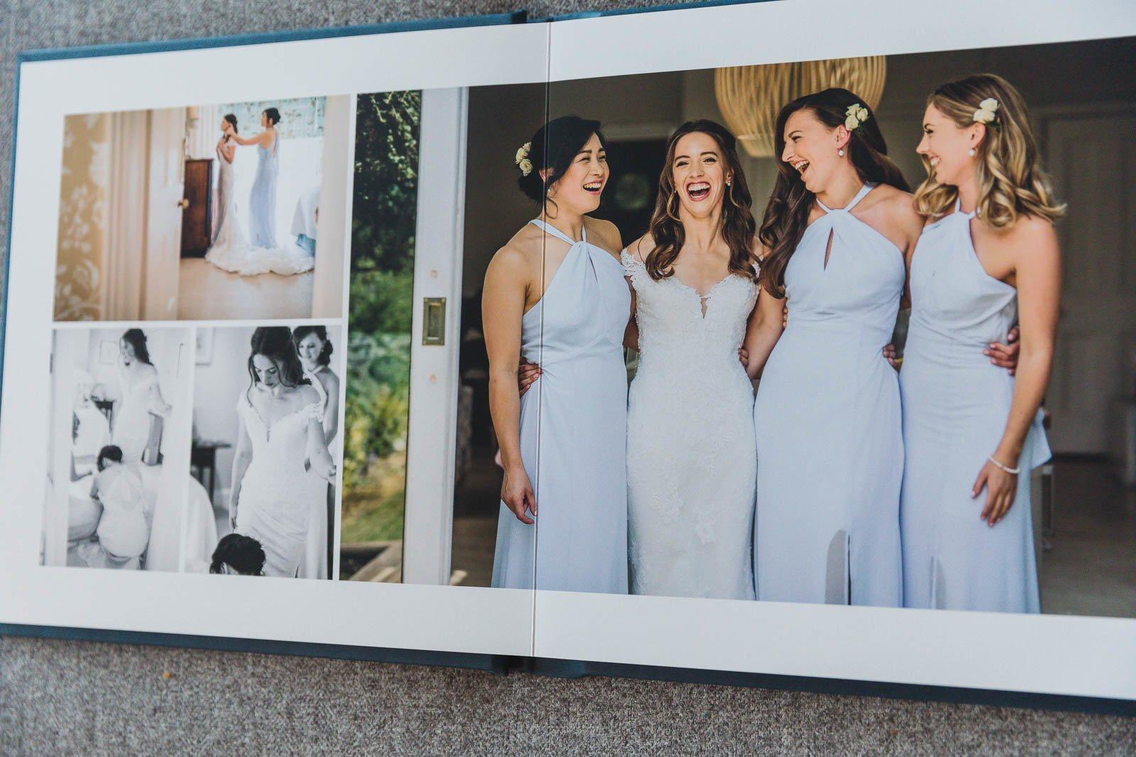 Wedding-Photographer-Surrey-Carl-Glancey-Photography-folio-albums-25 10